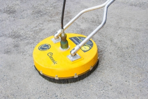 Floor-Stripping-Polishing-Auckland