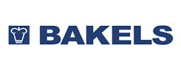 NZ-Bakels-Testimonial
