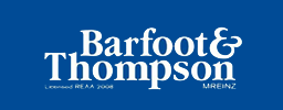 Barfoot-And-Thompson-Testimonial