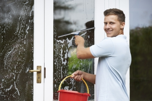 Window-Cleaning-Auckland