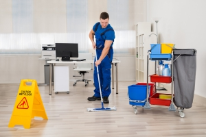 Office-Cleaning-Auckland